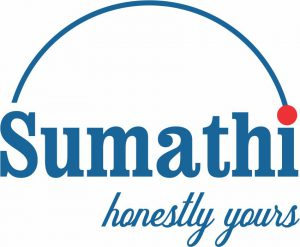Sumathi Memorial Trust